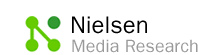 an introduction to the history of nielsen media research Nielsen media research with a long history of and collects internet usage and advertising information through nielsen //netratings.